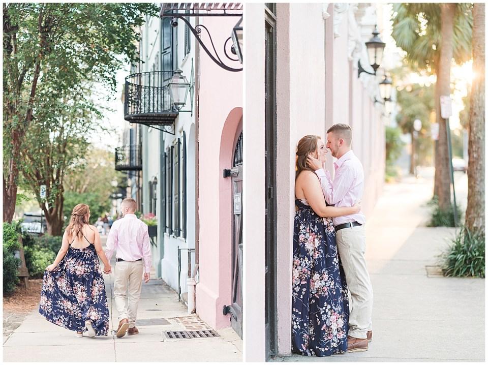Downtown Charleston Engagement Photography_0134.jpg