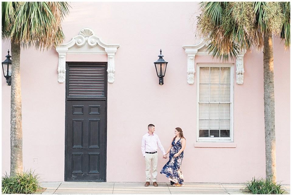 Downtown Charleston Engagement Photography_0140.jpg