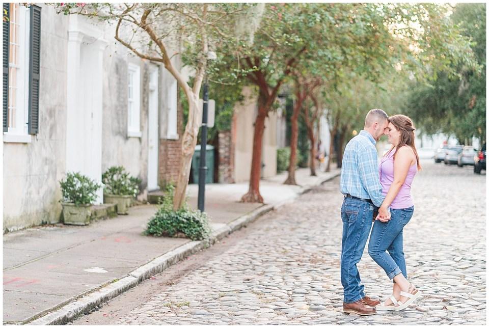 Downtown Charleston Engagement Photography_0142.jpg