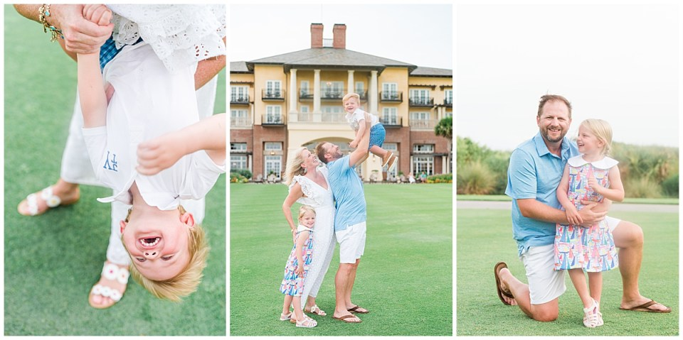 Downtown Charleston Engagement Photography_0170.jpg
