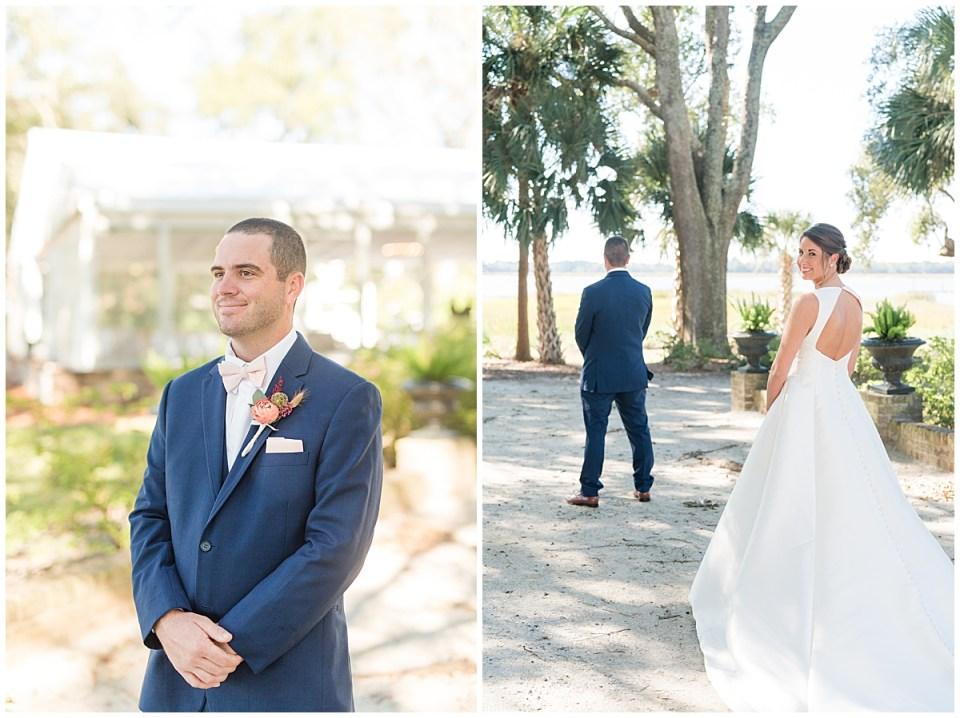 Lowndes Grove Outdoor Charleston Wedding_0024.jpg