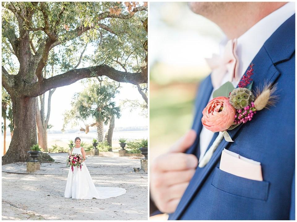 Lowndes Grove Outdoor Charleston Wedding_0028.jpg
