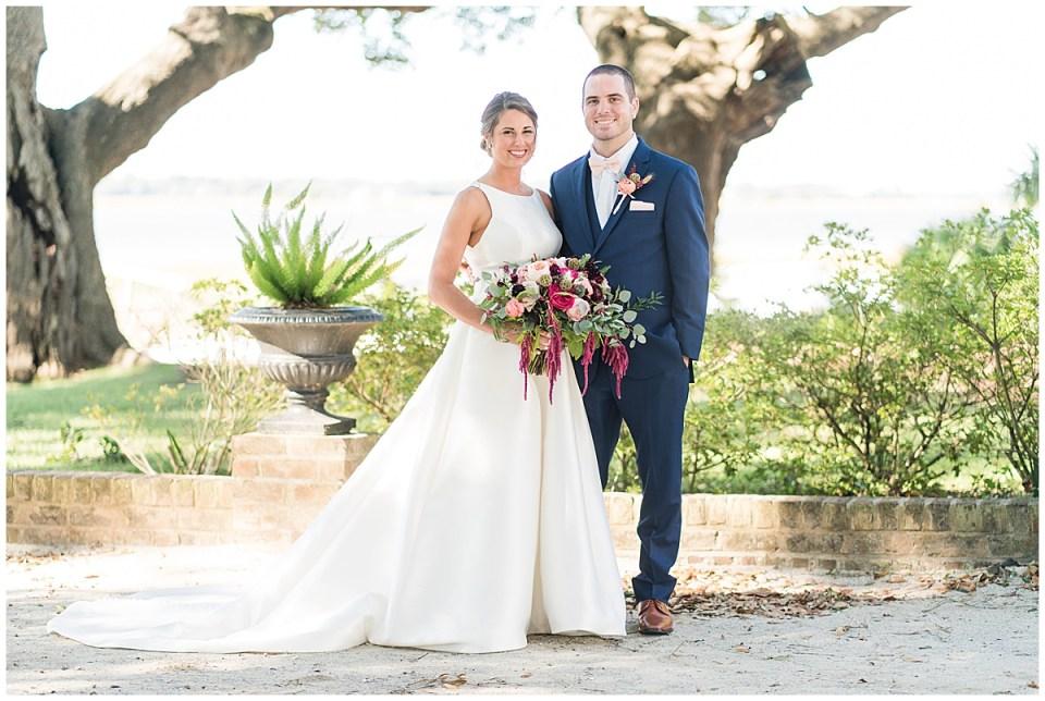 Lowndes Grove Outdoor Charleston Wedding_0029.jpg