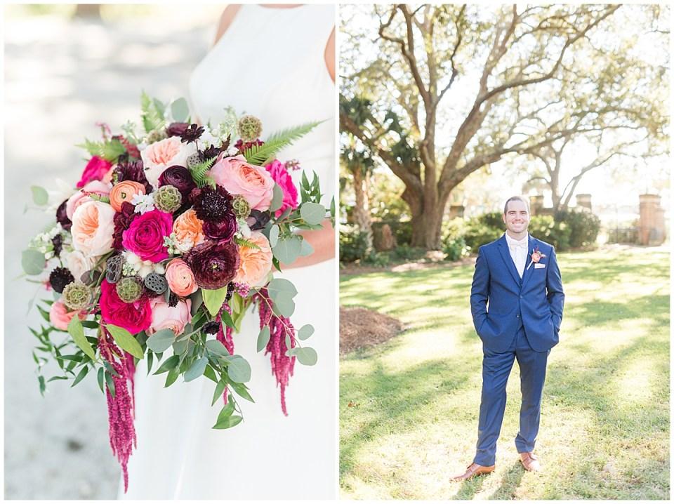 Lowndes Grove Outdoor Charleston Wedding_0033.jpg
