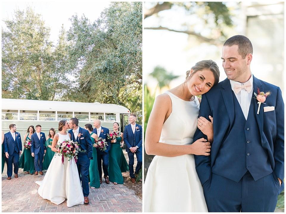 Lowndes Grove Outdoor Charleston Wedding_0034.jpg