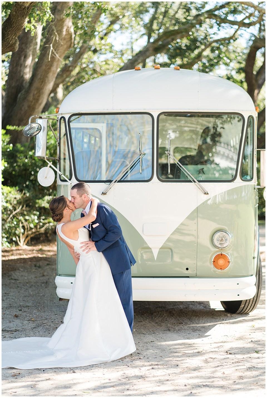 Lowndes Grove Outdoor Charleston Wedding_0043.jpg