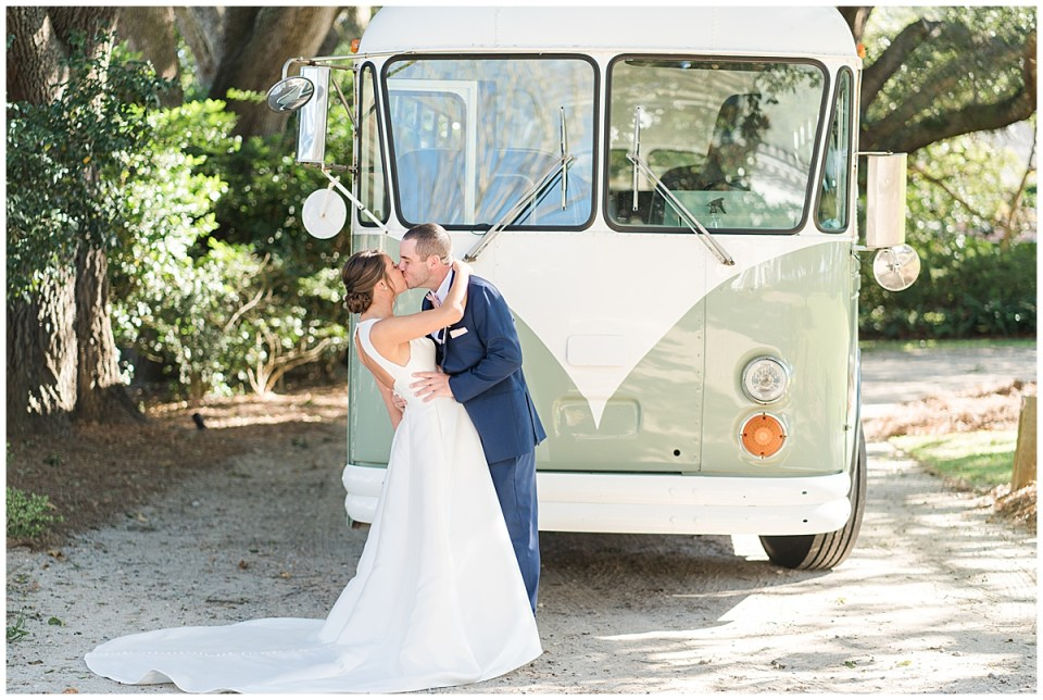 Lowndes Grove Outdoor Charleston Wedding_0048.jpg