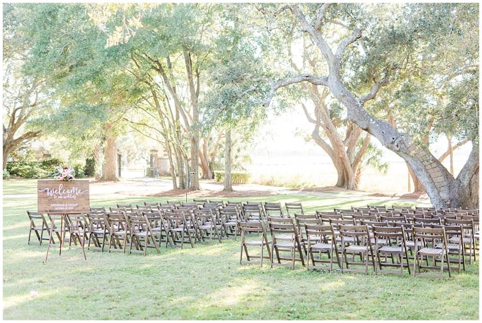 Lowndes Grove Outdoor Charleston Wedding_0052.jpg