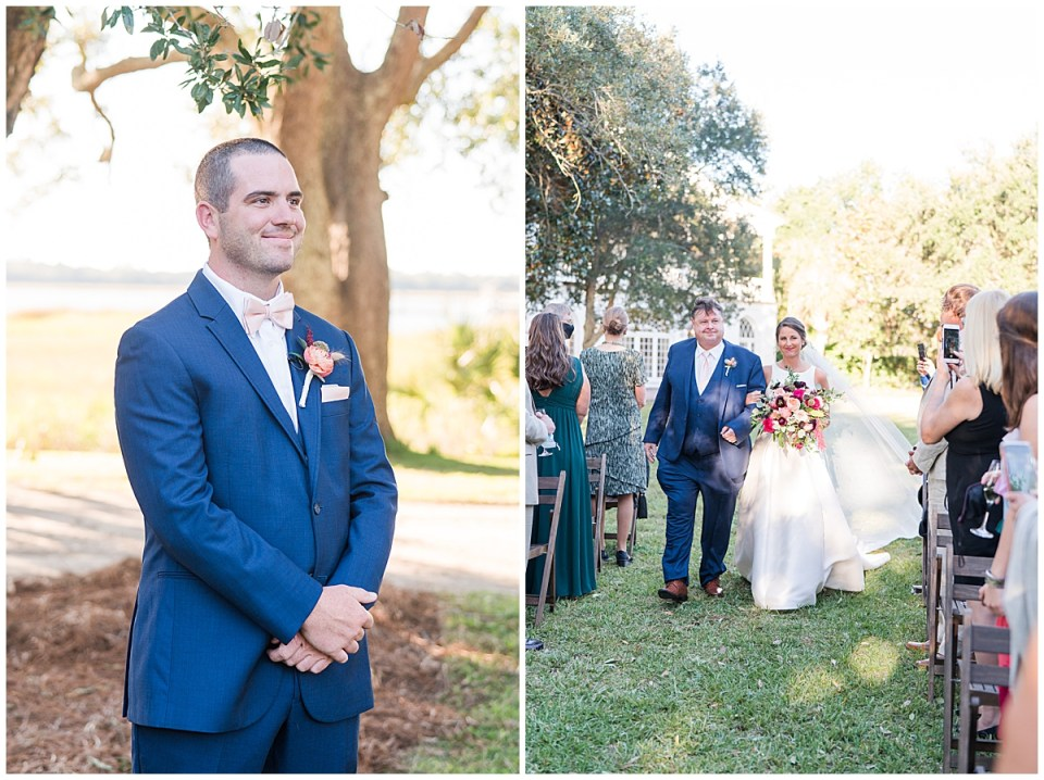 Lowndes Grove Outdoor Charleston Wedding_0054.jpg