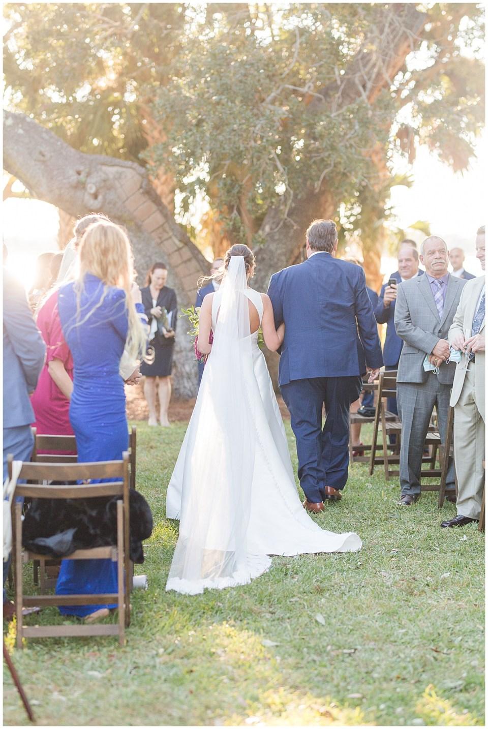 Lowndes Grove Outdoor Charleston Wedding_0055.jpg