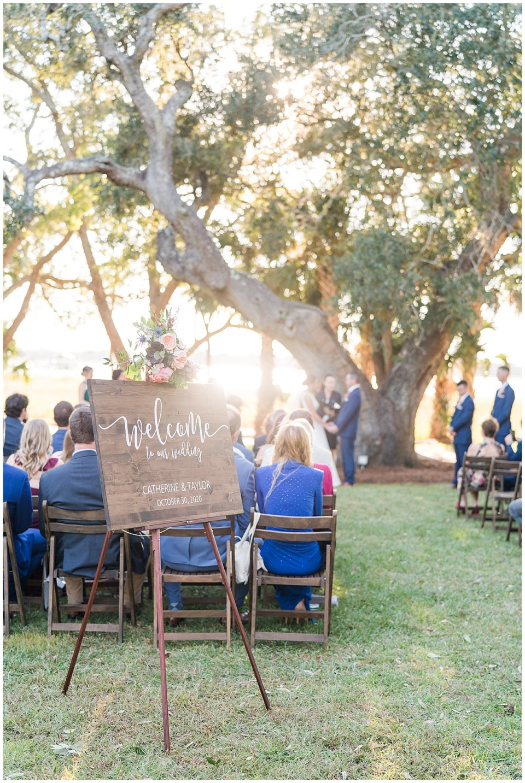 Lowndes Grove Outdoor Charleston Wedding_0056.jpg