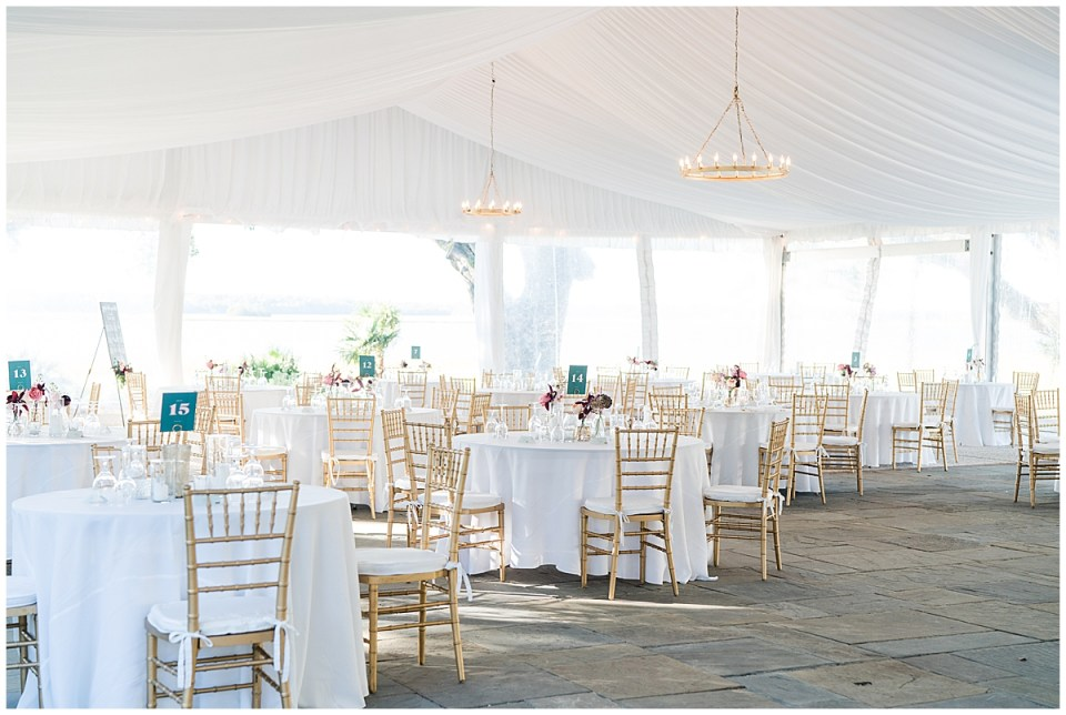 Lowndes Grove Outdoor Charleston Wedding_0061.jpg