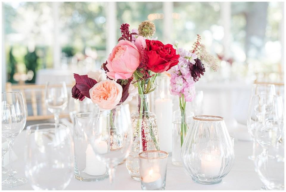 Lowndes Grove Outdoor Charleston Wedding_0065.jpg
