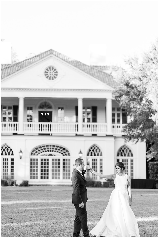 Lowndes Grove Outdoor Charleston Wedding_0071.jpg
