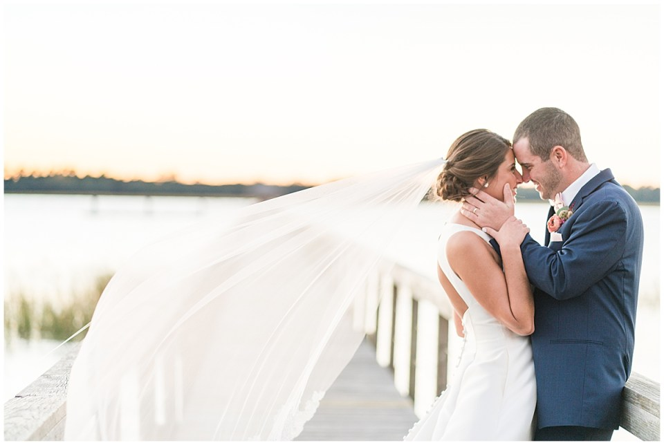 Lowndes Grove Outdoor Charleston Wedding_0074.jpg