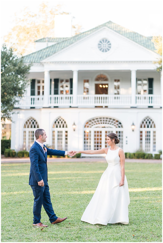 Lowndes Grove Outdoor Charleston Wedding_0076.jpg