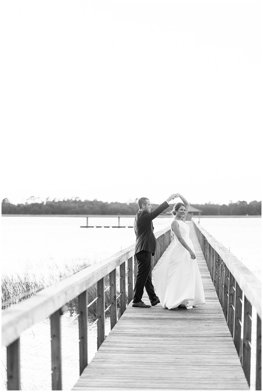 Lowndes Grove Outdoor Charleston Wedding_0079.jpg