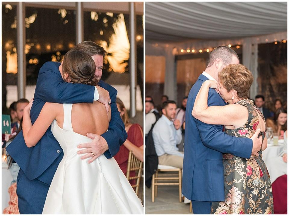 Lowndes Grove Outdoor Charleston Wedding_0086.jpg