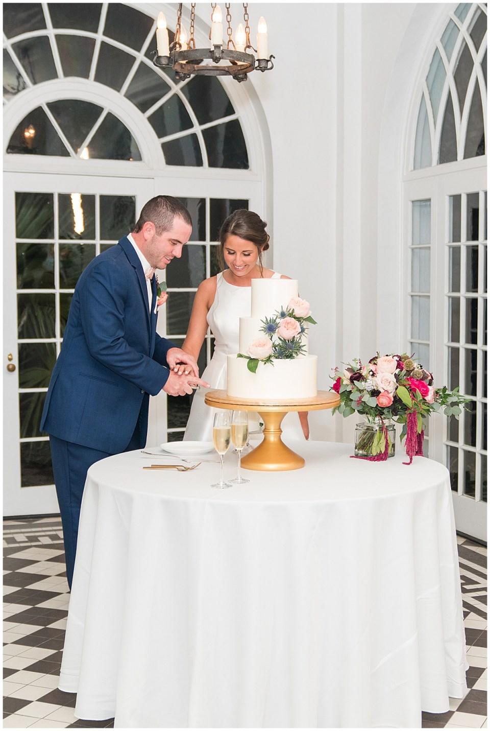Lowndes Grove Outdoor Charleston Wedding_0093.jpg
