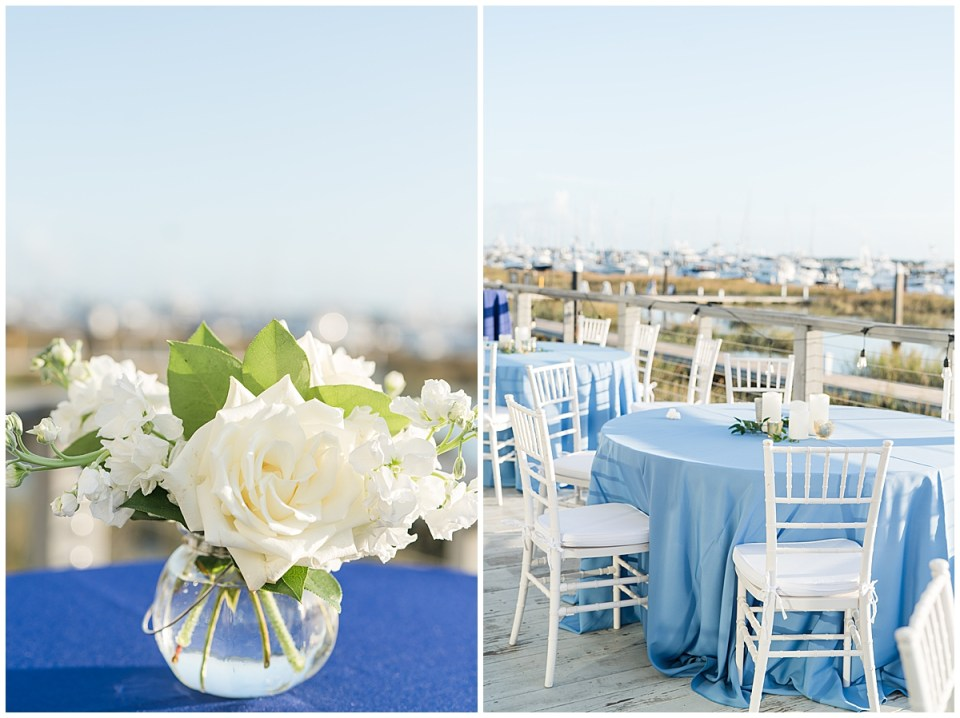 Outdoor Downtown Charleston Nautical Blue and White Wedding_0046.jpg