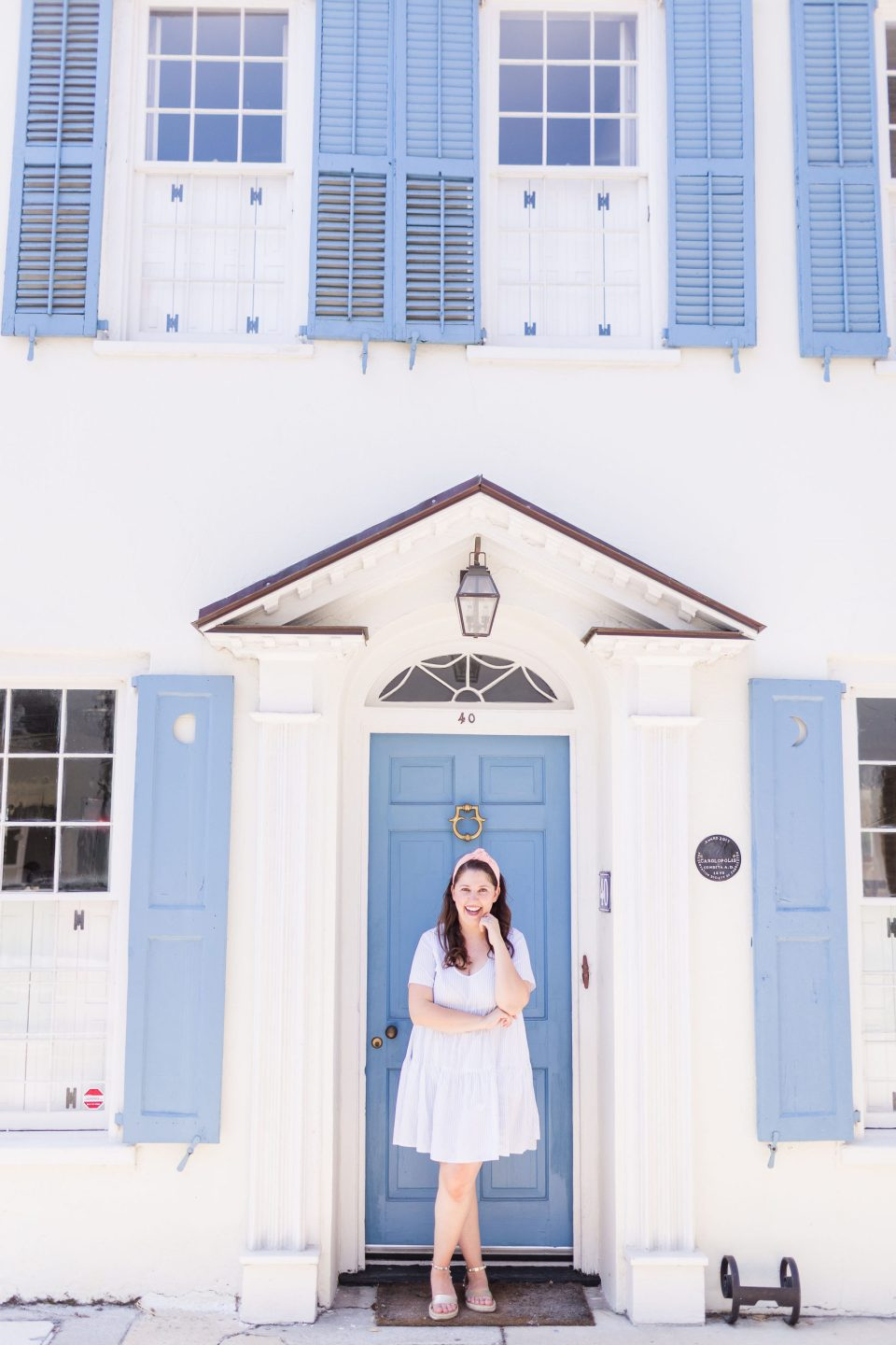 The best time to ask for review: Kate Dye, Charleston photographer and educator, shares how to get better reviews for your photography buisness