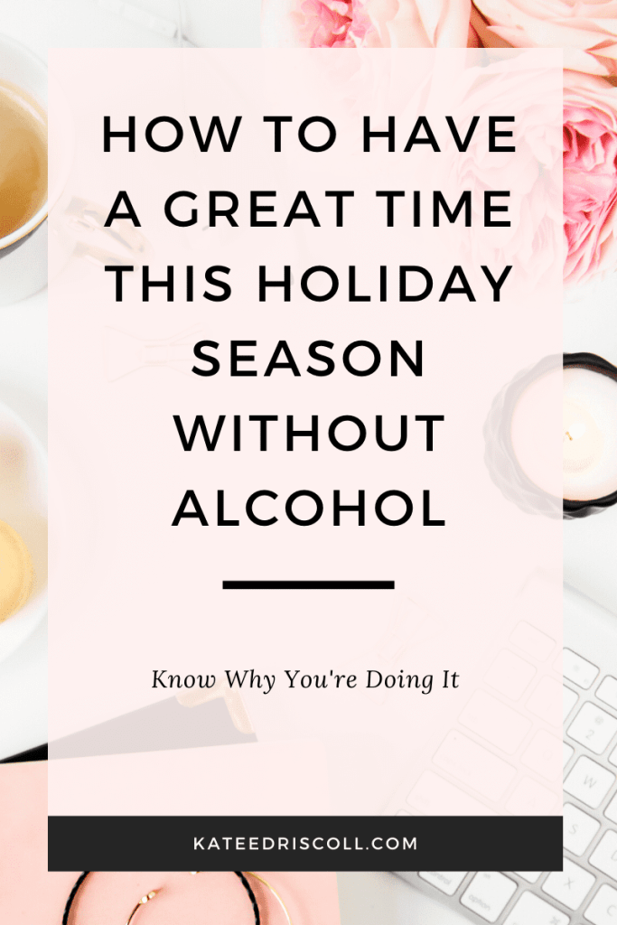 Pin By Kamlesh On Ka In 2019: How To Enjoy The Holiday Season Without Alcohol