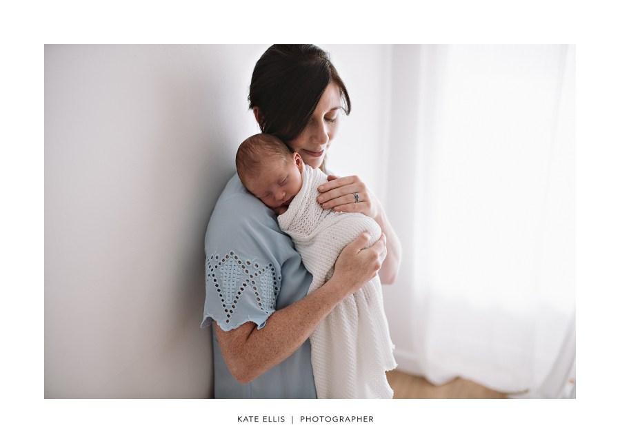Mitchell   Adelaide Newborn Photographer