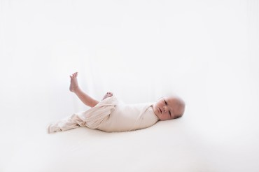 Adelaide newborn Photographer 031