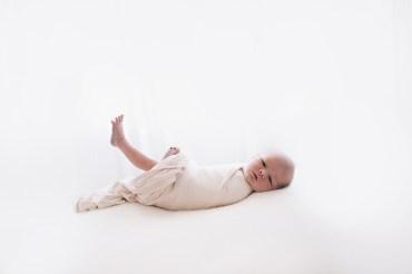 Adelaide newborn Photographer 031