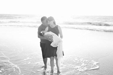 Adelaide newborn Photographer 041