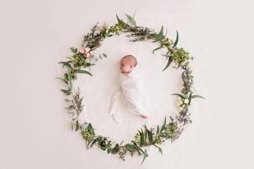 Adelaide newborn Photographer 065