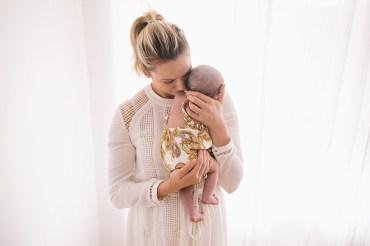 Adelaide newborn Photographer 068