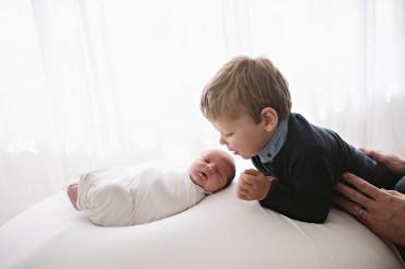 Adelaide newborn Photographer 073