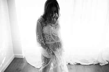 Cg Adelaide pregnancy photography
