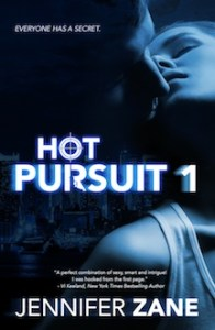 hot_pursuit1_med