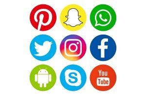 Social Media 6 Months On