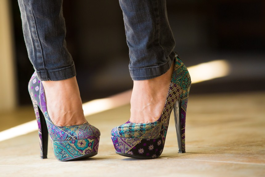 Kate Style Petite, ALDO Shoes