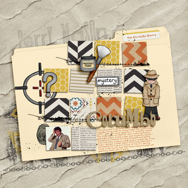 Home Designs October 2012: October BYOC: It's A Mystery Doodles And Sketchbook Pages