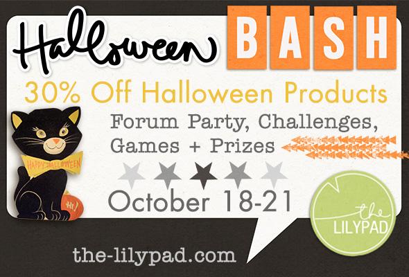 TLP-halloween-bash13
