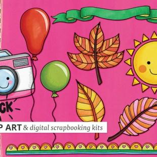 https://i0.wp.com/katehadfielddesigns.com/wp-content/uploads/2017/04/Free-clip-art-and-digital-scrapbooking-kits-Kate-Hadfield-Designs3.jpg?resize=310%2C310&ssl=1