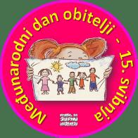 Međunarodni dan obitelji