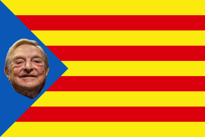 https://i0.wp.com/katehon.com/sites/default/files/estelada.png