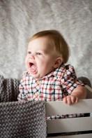 adorable baby photos Nashville