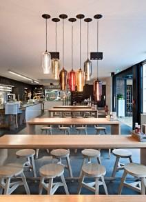 Coach-House-restaurant-by-SHH-Hatfield-02