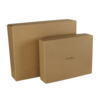 branded-large-clothes-boxes-ref-zara