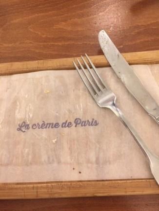 waffles-in-paris-2-2