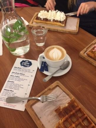 waffles-in-paris-4-2