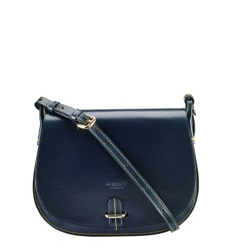 Chester £395 https://www.ospreylondon.com/products/the-chester-leather-cross-body-1
