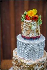 Fab-You-Bliss-Wedding-Blog-Amanda-Photographic-High-Desert-Glamping-Wedding-Style-35