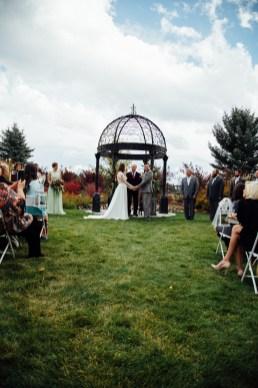 mckay-wedding-0200